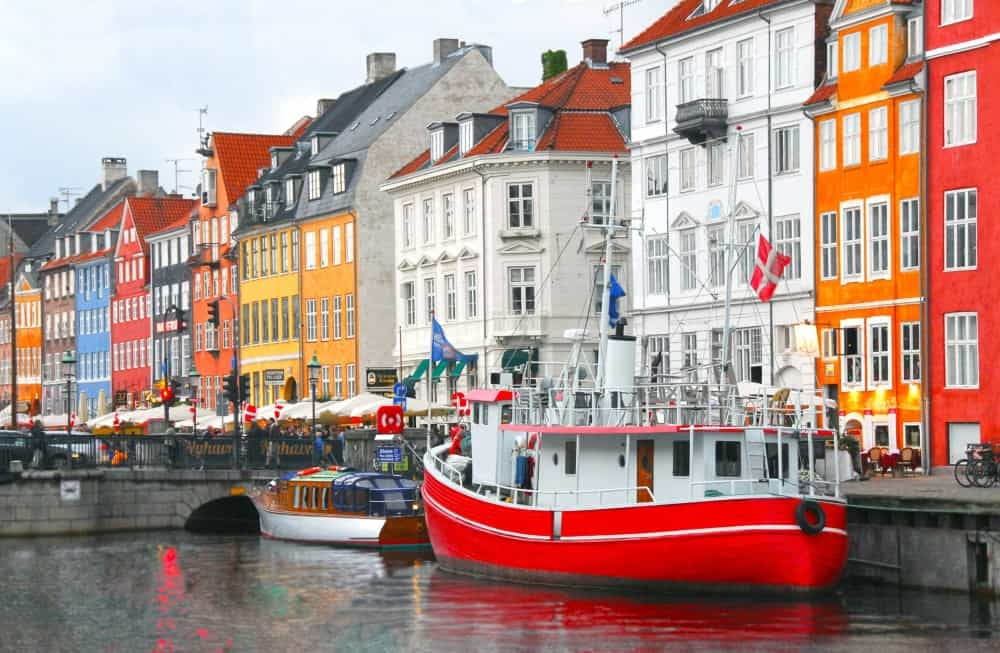 15 best places to visit with the Copenhagen Card - Padkos.co
