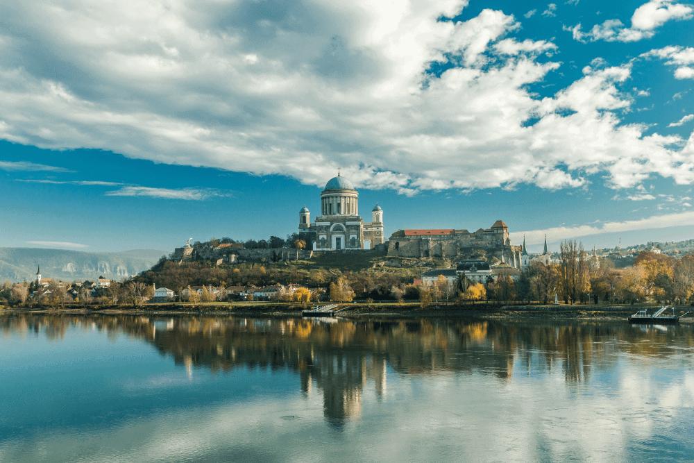 The Best Lesser-Known Bucket List Destinations in Europe - Esztergom - Padkos.co
