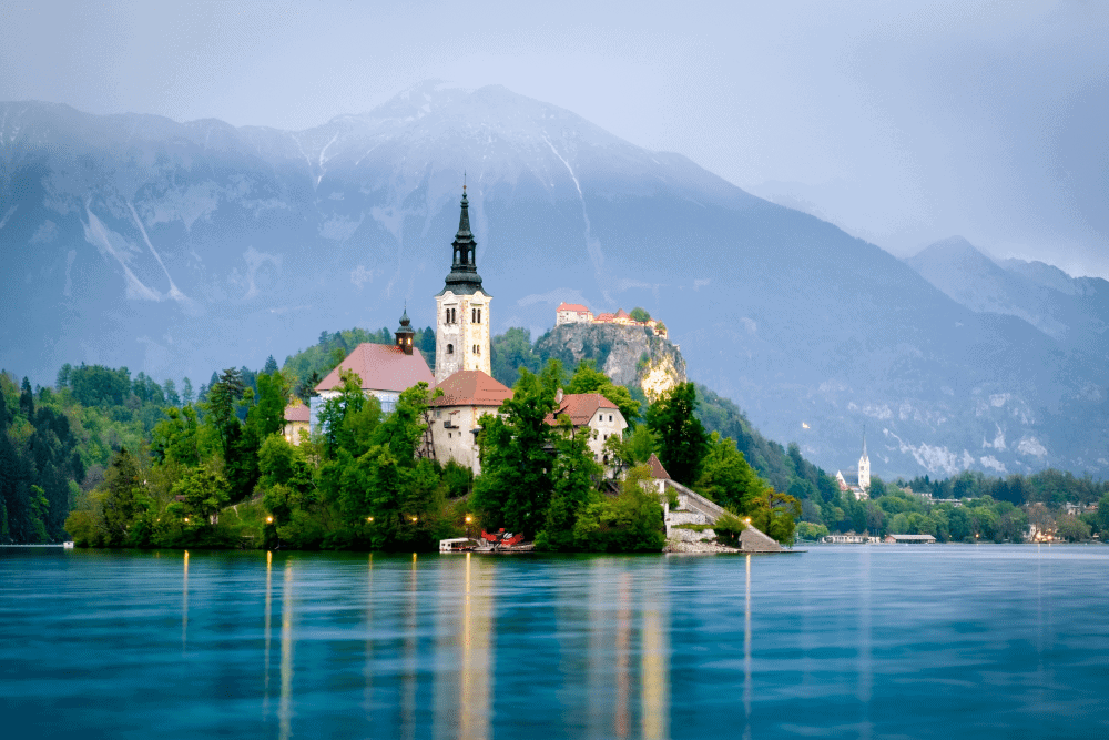 7 incredible places you need to visit in Slovenia - Padkos.co