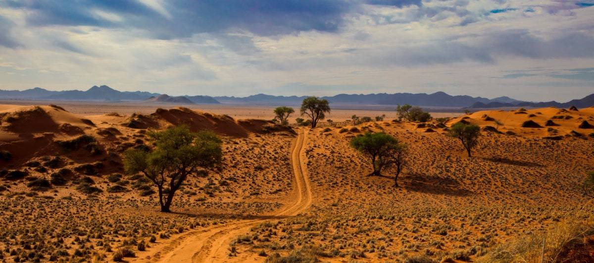 10 of the best places in Namibia you need to see for yourself