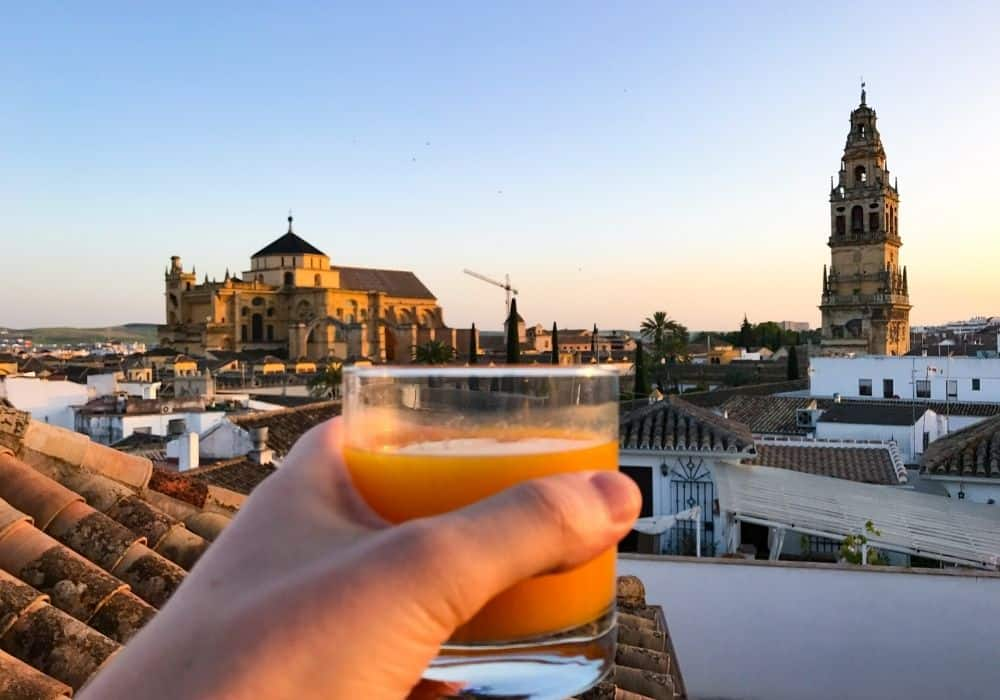 Best Things to do in Cordoba